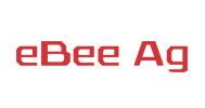 senseFly eBee Geo